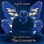 Joye B. Moore Project Butterfly
