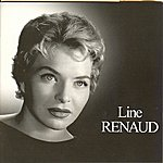 Line Renaud Harcourt M. De La Culture France