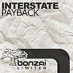 Interstate Payback