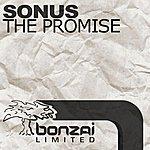 S:O:N:U:S The Promise
