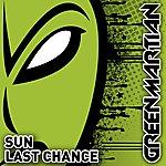 Sun Last Chance