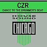 CZR Dance To The Drummer's Beat