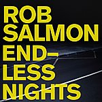 Rob Salmon Endless Nights