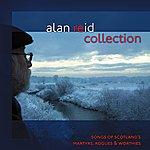 Alan Reid Recollection