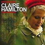 Claire Hamilton Introducing Claire Hamilton