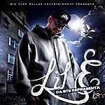 Lil E Put It Down Tonight - Single