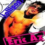 Eric Az Lollipop - Single