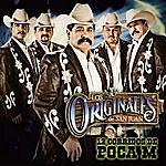 Los Originales De San Juan 12 Corridos De Poca M