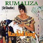 Rachid King Rumaliza (Get Eucation)