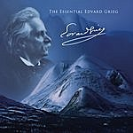 Edvard Grieg The Essential Grieg