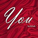Raab You - Single