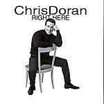 Chris Doran Right Here