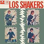 Los Shakers Los Shakers