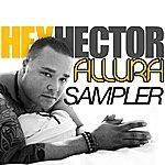 Hex Hector Allura Sampler