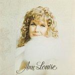 Ann-Louise Hanson Ann-Louise