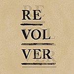 Revolver Parallel Lives
