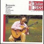 Julian Bream Bream Collection Vol. 11 - Romantic Guitar