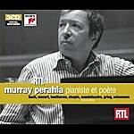 Murray Perahia Murray Perahia - Pianiste Et Poète