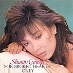 Sharon Cuneta For Broken Hearts Only