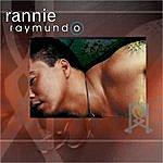 Rannie Raymundo Oras