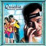 Quickie XXX-Tra Service