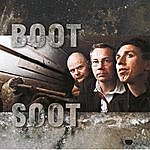 Boot Soot