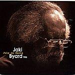 Jaki Byard July In Paris