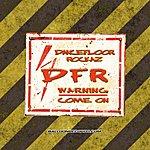 Dancefloor Rockaz Warning Come On