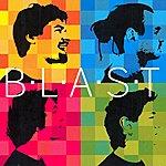 The Blast Band B.L.A.S.T