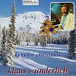Klaus Wunderlich Keys For Christmas
