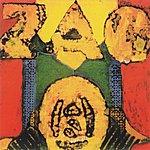 Zao Akhenaton
