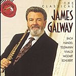 James Galway The Classical James Galway
