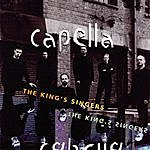 The King's Singers Capella