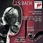 Alexander Schneider Bach: Violin Concertos Bwv 1041, 1042, 1043, 1060
