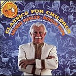 Arthur Fiedler Classics For Children - Prokofiev: Peter And The Wolf / Saint-Saëns: Carnival Of The Animals / Tchaikovsky: Nutcracker Suite