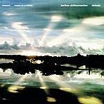 Claudio Abbado Messe In C-Moll Kv 427