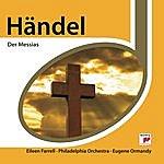 Eileen Farrell Händel: Messias (Highlights)