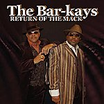 The Bar-Kays Return Of The Mack
