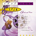 Earl Klugh Trio Earl Klugh Trio Volume 2: Sounds And Visions
