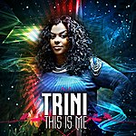 Trini This Is Me - Ep