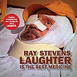 Ray Stevens Laughter Is The Best Medicine
