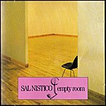 Sal Nistico Empty Room
