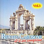 Renato Carosone Renato Carosone Vol. 3