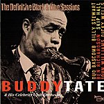 Buddy Tate And His Celebrity Club Orchestra (Paris, France 1968) (The Definitive Black & Blue Sessions)