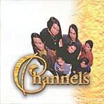 Channels Channels