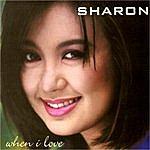 Sharon Cuneta When I Love