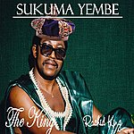 Rachid King Sukuma Yembe - Single