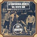 Los Shakers La Conferencia Secreta Del Toto's Bar