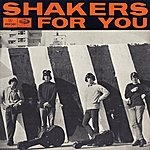 Los Shakers Shakers For You