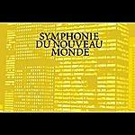 London Symphony Orchestra Couleur / Nouveau Monde